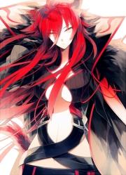 Shirayuki